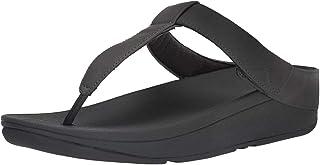 FitFlop Mina Toe Thong Women's Sandals