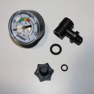 Raccord pompe et joint de raccord pompe 1.5 cv 2 cv pcclair