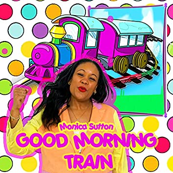 Good Morning Train