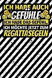 Notizbuch liniert:  - www.hafentipp.de, Tipps für Segler