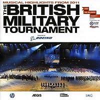 British Military Tournament 2011:Musical Highlight