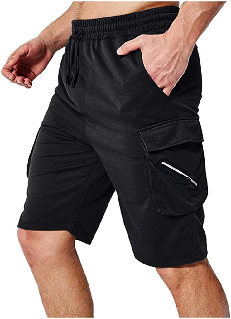 Maryia Workout Running Shorts Sports Quick Athletic Dry Gifts Fttness Japan's largest assortment