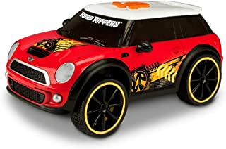 Toy State MINI Cooper S  cars toy For Boys , 40526