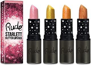 rude cosmetics lipstick