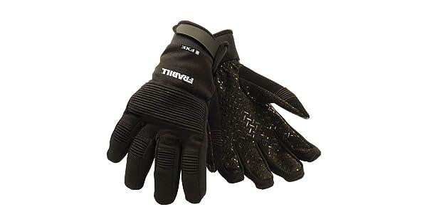 Frabill FXE Performance Task Glove