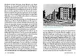 Prora: Geschichte und Gegenwart des »KdF-Seebads Rügen« (Orte der Geschichte) - 7