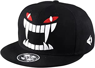 Amazon.es: gorras planas