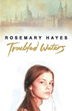 Troubled Waters: Troubled Waters