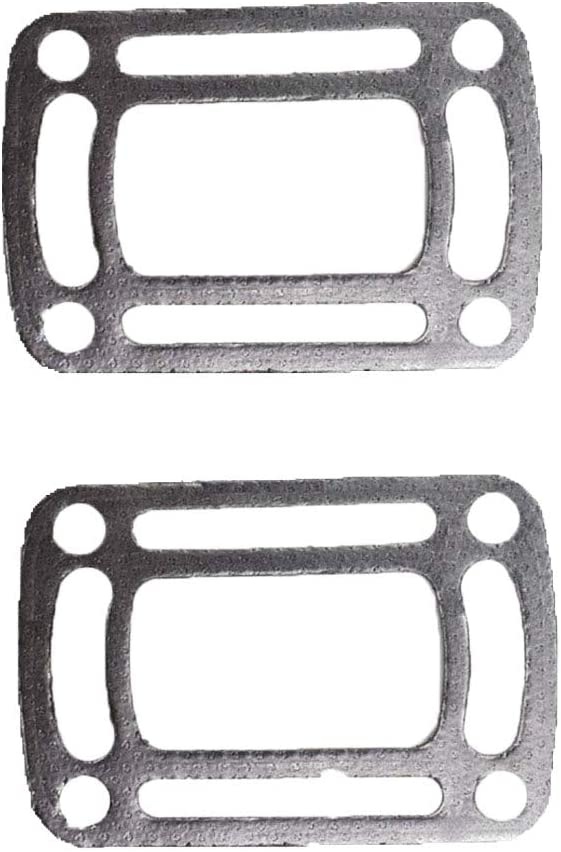 HuthBrother 3850496 3863191 18-0943 with Compatible Gasket 2021 Al sold out. Volvo