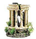 Classic Aquatics - Torre Romana, 28,5 cm