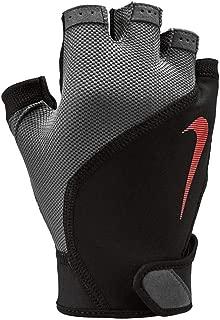 Nike Elemental Midweight Mem's Gloves nkNLGD5055