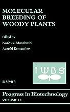 الجزيئي breeding من الخشبية نباتات ، حجم 18(قيد التنفيذ في biotechnology)