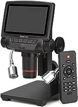 videoscope microscope
