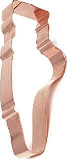 Best 5 inch cookie cutters Reviews
