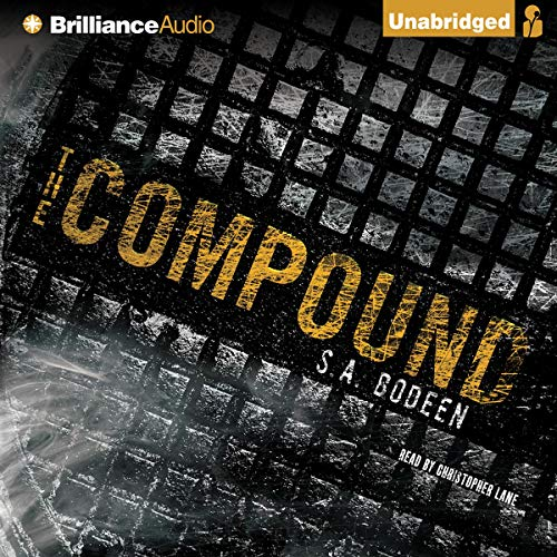 The Compound cover art