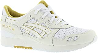 : ASICS Gel Lyte III Men: Clothing, Shoes & Jewelry