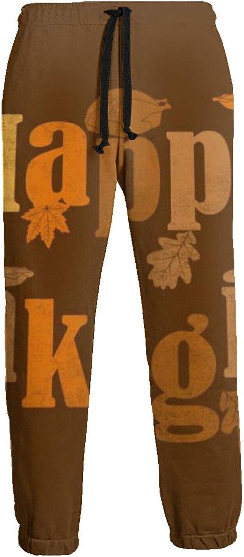 Tnbr51@ 100% Cotton Activewear Special sale item for Comfortable Happy Mens Men T Special price