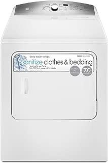 Best used kenmore gas dryer Reviews