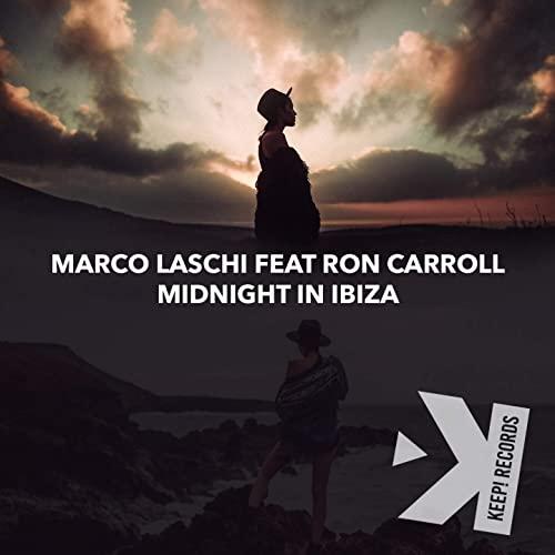 Midnight in Ibiza (feat. Ron Carroll) [Extended Mix] de Marco ...