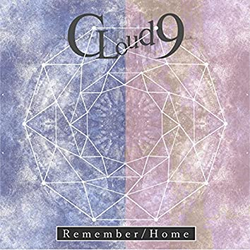 Remember / Home