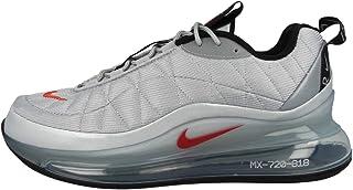 Nike Mx-720-818 Herren Running Trainers Cw2621 Sneakers Schuhe