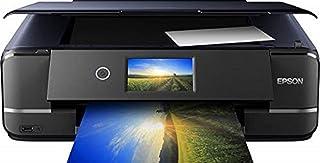 Epson Expression Photo XP-970 | Impresora Fotográfica WiFi A3 Multifunción | Impresión Doble Cara Automática | Bandejas Se...