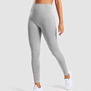 High Waist Stretch Gym Leggings Seamless Shark Sports Leggings Running Sportswear Women Fitness Pants Yoga Pants Women