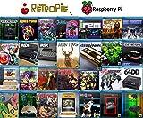 Atari Psp Games
