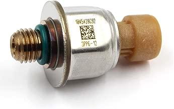 GooDeal Powerstroke 6.0 ICP Sensor OEM 1845428C91 4C3Z-9F383-AB for 2004-2007 Ford