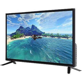 Bewinner TV de 32 Pulgadas Multifuncional BCL-32A/3216D 1366 * 768 ...