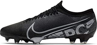 Best nike acc soccer shoes Reviews