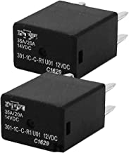 Best omron 12077866 relay Reviews