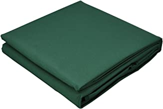 180gsm polyester