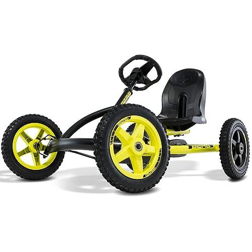 Go Karts Off Road: Amazon com