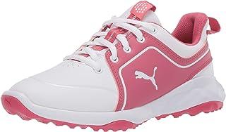 Kids' Grip Fusion 2.0 Golf Shoe