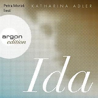 Ida Titelbild