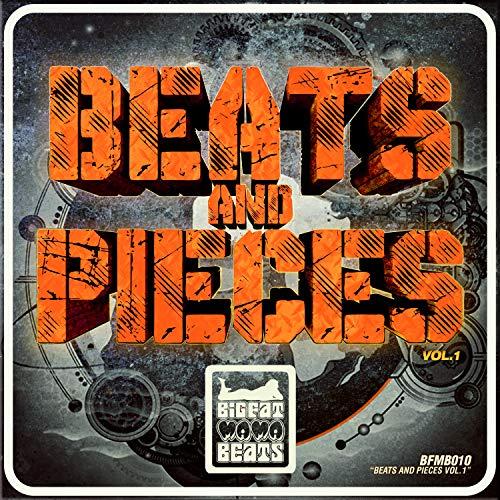 Drop Dead Gorgeous (One Dead Jedi Remix)