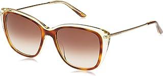 نظارة نينا ريتشي مربعة للنساء