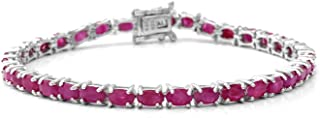 Best real ruby jewelry Reviews