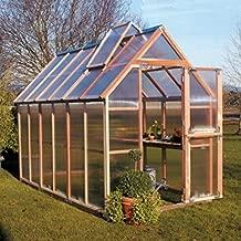 sunshine mt hood greenhouse