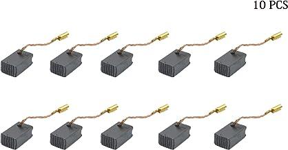 Amazon.es: escobillas motor electrico