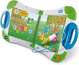 Amazon Fr 3 4 Ans Jeux Electroniques Pour Enfants Jeux Et Jouets
