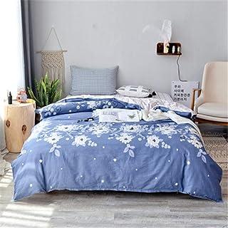 Amazon.es: camas montessori