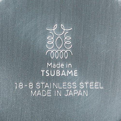 和平フレイズ タンブラー ビール ジュース さくら街道 300ml 内面金メッキ 24K ステンレス 二重構造 燕三条 日本製 SM-9704