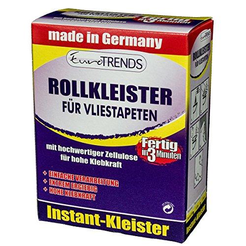 Pickhardt+Siebert GmbH -  Vliestapetenkleister