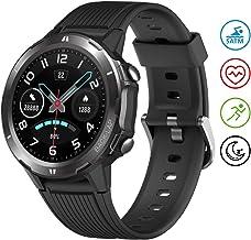 Mejor Smartwatch Huawei Gt de 2021 - Mejor valorados y revisados