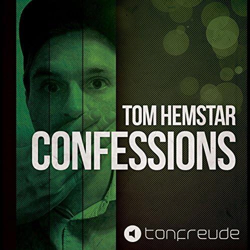 Tom Hemstar