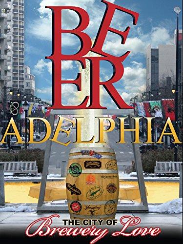 Beeradelphia [OV]