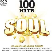 100 Hits Soul
