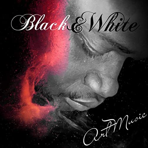 A.R.T. Music - Black & White (201)